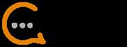 Big Presentations Logo